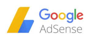 Google Adsense increase earnings