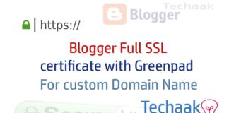 blogger-full-https