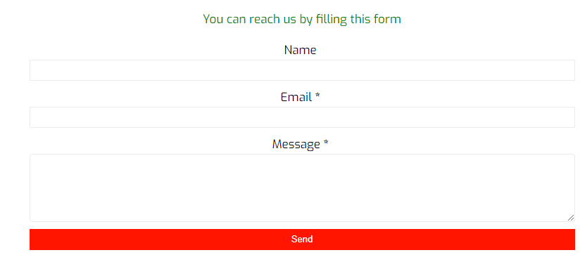 blogger-contact-form